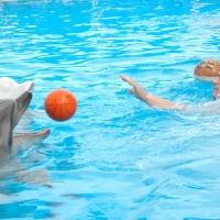 Vendetta Yalta - Swimming Pool # Siłowanie na ręce # Armwrestling # Armpower.net