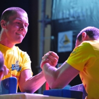 Lion Cup – Fitmax Challenge 2013 # Armwrestling # Armpower.net