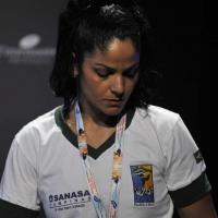 World Armwrestling Championship 2013 - day 3 # Siłowanie na ręce # Armwrestling # Armpower.net