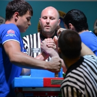 European Armwrestling Championships 2014 # Siłowanie na ręce # Armwrestling # Armpower.net