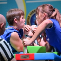 European Armwrestling Championships 2014 - seniors # Siłowanie na ręce # Armwrestling # Armpower.net