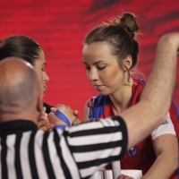 European Armwrestling Championship 2017 # Aрмспорт # Armsport # Armpower.net
