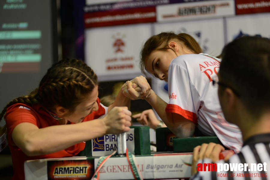EuroArm2018 - day1 - juniors left hand # Aрмспорт # Armsport # Armpower.net