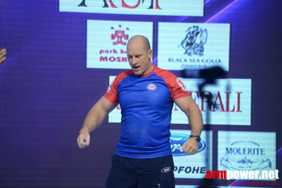 EuroArm2018 - day4 -disabled and masters right hand # Siłowanie na ręce # Armwrestling # Armpower.net