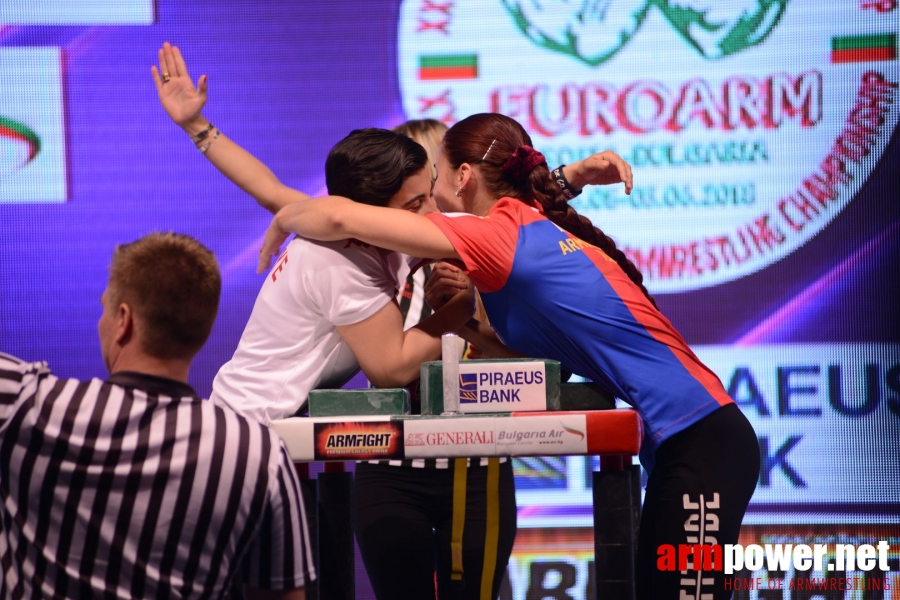 EuroArm2018 - day6 - seniors right # Aрмспорт # Armsport # Armpower.net