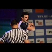 World Armwrestling Championship 2018 - JUNIORS - Turkey # Aрмспорт # Armsport # Armpower.net