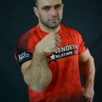 Photo Session, TOP-8 # Armwrestling # Armpower.net
