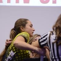 Kiev Open 2019 - Autumn section # Armwrestling # Armpower.net