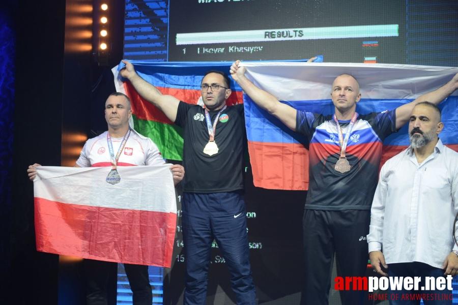 IFA World Championship 2019 # Aрмспорт # Armsport # Armpower.net