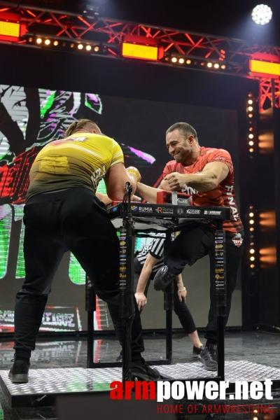 TOP8 & Zloty Tur 2019 # Siłowanie na ręce # Armwrestling # Armpower.net